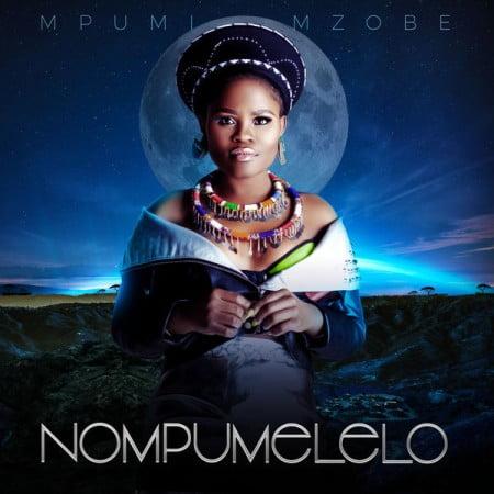 Mpumi Mzobe - Sekumnandi ft. DJ SK
