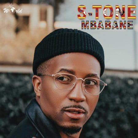 S-Tone – Shine ft. Sun-El Musician