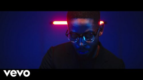 VIDEO: Prince Kaybee – Ebabayo ft. Nokwazi