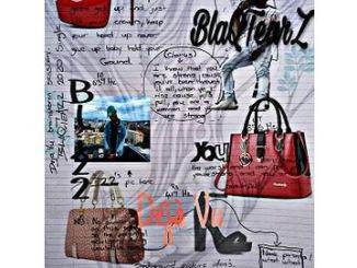 BlaQTearZ & BLI22 songs
