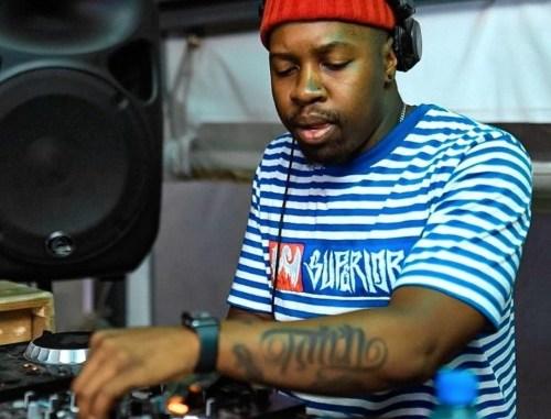 <> Mr JazziQ – Dakiwe Ft. Lady Du & Zuma