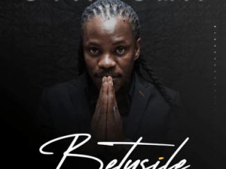 Betusile – Uyavuma