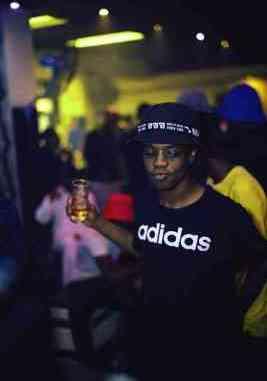 ProSoul Da Deejay & Tumi SA – Buk'jikele (Vocal Mix)