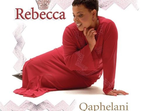 ALBUM: Rebecca Malope – Qaphelani