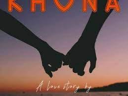 Dlala Regal & E-Funk – Khona (Vocal Mix)