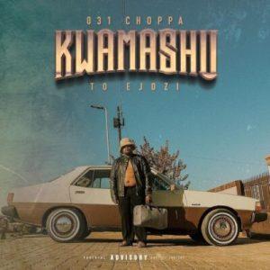 01-031choppa-ft-Shouldbeyuang-Dreamboi-–-Kanje-fakaza