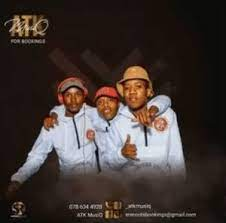 ATK MusiQ & Mphow69 – Week 3 (Dance Mix)