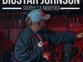 BigStar-Johnson-–-Sgubhu-Sa-Mamnyora