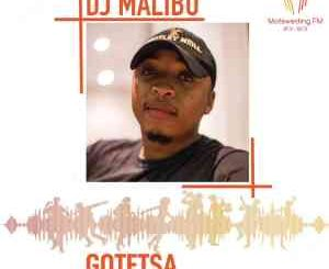 DJ-Malibu–Motsweding-FM-Mix-53