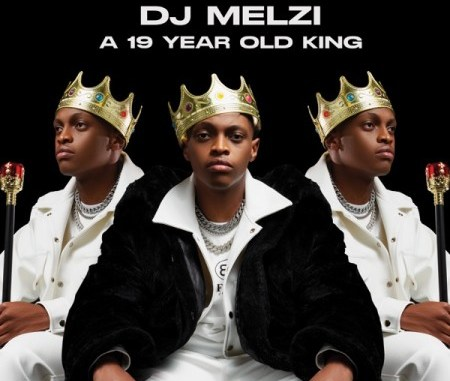 DJ-Melzi-–-fakaza