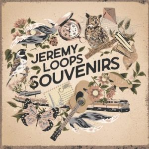 Jeremy Loops Sit Down Love