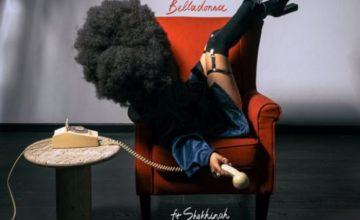Lordkez–Belladonna-ft.-Shekhinah-mp3