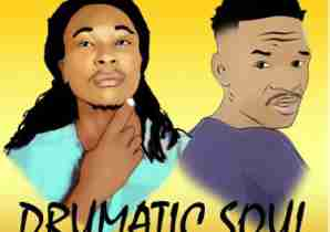 DOWNLOAD MP3: Drumatic Soul Couple Times Mp3 Download
