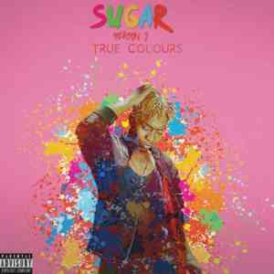 DOWNLOAD ALBUM: KingSweetkid Sugar Season 2 EP (True Colours) Zip Download