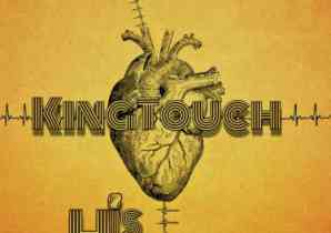 DOWNLOAD MP3: KingTouch Experience (feat. Tee-R) (Glitched Up) Mp3 Download