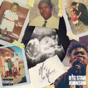 DOWNLOAD MP3: Bigstar Johnson Time of My Life (Extended Version) Mp3 Download