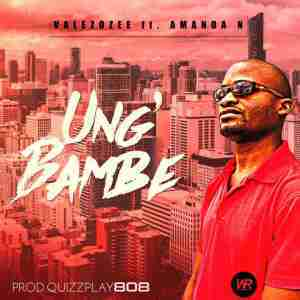 OWNLOAD MP3: Valezozee Ft. Amanda N Ung'bambe Mp3 Download
