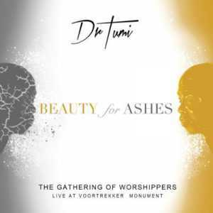 DOWNLOAD MP3: Dr Tumi Overflow (Live At The Voortrekker Monument)Mp3 Download
