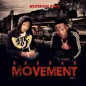 DOWNLOAD mp3: Mysterious Roots 6 hours Feat. Sbucardo Da Dj mp3 download