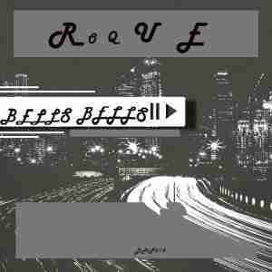 DOWNLOAD mp3: Roque Bells Bells (Original Mix) Mp3 Download