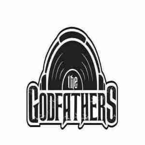 DOWNLOAD Album: The Godfathers Of Deep House SA All The StoryAlbum Zip Download
