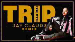 DOWNLOAD mp3: Jay Claud3 Trip Remix mp3 download