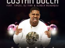 DOWNLOAD mp3: Costah Dolla feat. Tipcee, DJ Tira & Dladla Mshunqisi mp3 download