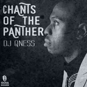 DOWNLOAD mp3:DJ Qness Chants Of The Panther Album Zip & mp3 free download