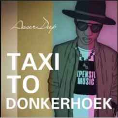 DOWNLOAD mp3: Asserdeep Taxi To Donkerhoek mp3 download