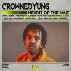 DOWNLOAD mp3:Crowned Yung Wit My Gang feat. Lastee & Rowlene mp3 download