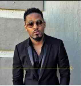 DOWNLOAD mp3: Prince Kaybee Uzongilinda ft Fey mp3 download