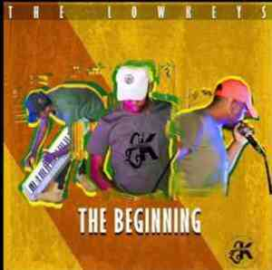 DOWNLOAD mp3: The Lowkeys Pitori (Original Mix) mp3 download
