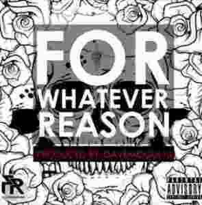 DOWNLOAD mp3:Flex Rabanyan For Whatever Reason (FWR) Reason Diss mp3 download