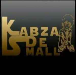 DOWNLOAD mp3:Kabza De Small One Something (Main Mix) mp3 download