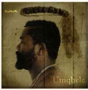 DOWNLOAD mp3 Album: Sjava Umqhele Album Zip & mp3 download