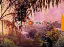 DOWNLOAD mp3 Album: Flame GERMANDER EP mp3 & Zip download