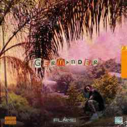 DOWNLOAD mp3:Flame One More Night mp3 download