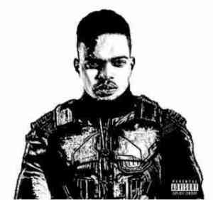 DOWNLOAD mp3:Bobby East Killmonger Freestyle mp3 free download