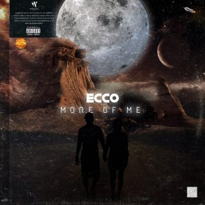 DOWNLOAD mp3:Ecco ft Flame F**k It Up mp3 Download