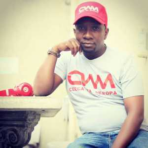 Download mp3: Ceega Wa Meropa Meropa 151 (100% Local) mp3 free download