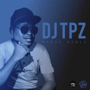 Download mp3: DJ Tpz Papa feat. PayMaster mp3 free download