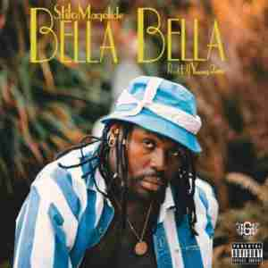 download mp3: Stilo Magolide Bella Bella MP3 Download