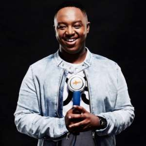 Download mp3: DJ Shimza White Walls mp3 download
