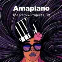 Download mp3: DJ Wonder One Day Amapiano Remix ft. Fey mp3 download