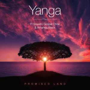 Download mp3: Yanga Promised Land feat. Amanda Black & Soweto Gospel Choir mp3 free download