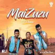 DOWNLOAD mp3: TLT ft Thabsie - Mai Zuzu | Fakaza