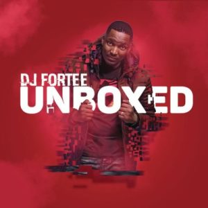 Download mp3: DJ Fortee ft Koki Riba Walk Away fakaza 2018 2019 com music gqom amapiano afrohouse  mp3 download