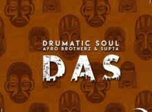 DOWNLOAD mp3: Drumatic Soul Afro Brotherz Supta DAS fakaza 2018 2019 gqom amapiano afrohouse music mp3 download