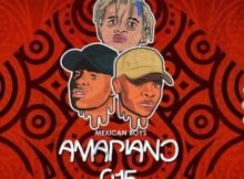 DOWNLOAD mp3: Mexican Boys Tsago Tura ft. Mvzzle & Sherifffakaza 2018 2019 gqom amapiano afrohouse music mp3 download
