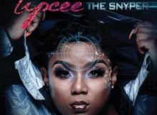 Download mp3: ALBUM: Tipcee The Snyper fakaza 2018 2019 com music gqom amapiano afrohouse mp3 download